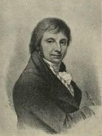 Jan Feliks Piwarski - Image: Kazimierz Wojniakowski