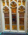 Keating Hall window detail.jpg