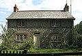 Keeper's Cottage, nr Cheesefoot Head - geograph.org.uk - 216606.jpg