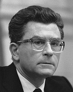 Kees van Dijk Dutch politician