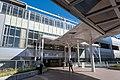 Keikyu Kamata Station 2020-08-29.jpg