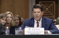 Keith Krach Senate Committee Hearing.png