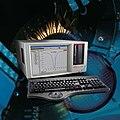Keithley-model4200-CVU.jpg