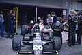 Keke Rosberg 1979 Imola.jpg
