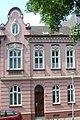 Kempen Denkmal-Nr. 208, Burgring 41 (2278).jpg