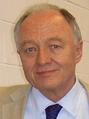 Ken Livingstone 2008.png