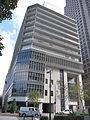 Kenporen Osaka Central Hospital.jpg