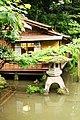 Kenroku-en, Kanazawa (3809964471).jpg