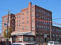 Kensington YWCA Philly.JPG