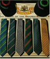 Kent and Curwen Silk Ties.png