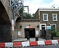 Kentish Town West Railway Station - London.jpg