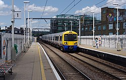 Kentish Town West railway station MMB 09 378203.jpg