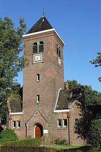Kerk Scharsterbrug.JPG