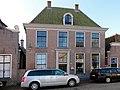 Kerkstraat12 Vollenhove.jpg