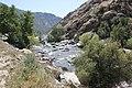 Kern River - panoramio.jpg