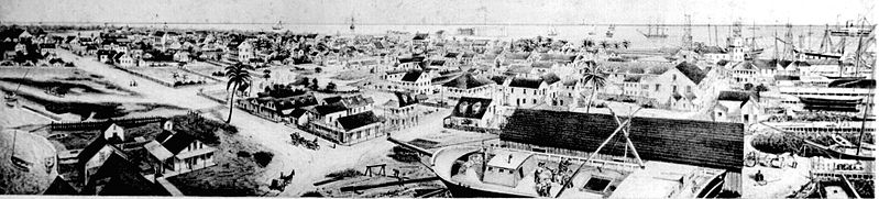 File:Key west 1856.jpg
