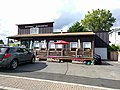 Keyport Mercantile in Keyport, Washington.jpg