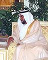 Khalifa bin Zayed.jpg