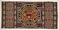 Khalili Collection of Swedish Textiles SW012.jpg