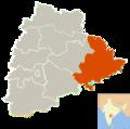 Khammam district in Telangana.png