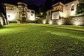 Khaplu Palace by ZILL NIAZI 16.jpg