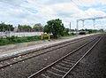 Khapri rly station.jpg