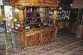 "Kherson, Cafe ""Nostalgia"". Херсон, Кафе ""Ностальжи"" - panoramio - 7777777kz.jpg"
