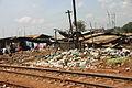 Kibera trash.jpg