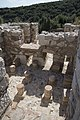 Kibyra Odeon Roman bath 9928.jpg