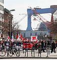Kiel HWDW 1 May IMG 3732.JPG