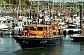 Kilmore Quay lifeboat (2) - geograph.org.uk - 632805.jpg