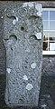 Kilmorie stone1.jpg