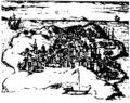 Kilwa 1590.png