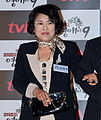 Kim Jung-Ha from acrofan.jpg