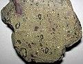Kimberlite (Pionerskaya Pipe, Late Devonian; Arkhangelsk Region, Russia) 11.jpg