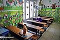 Kindergarten in Iran, 2020 (14).jpg