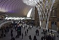 King's Cross railway station MMB 55.jpg