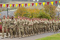 King's Royal Hussars return home from Afghanistan.jpg