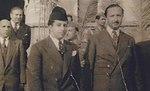 King Faisal 2 of Iraq 1953.jpg