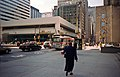 King and Bay Toronto 1997.jpg