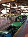 Kingda Ka station.jpg