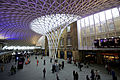 Kings Cross Station (7589725904).jpg