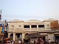 Kings palace puri.jpg