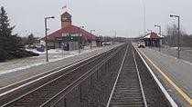 Kingston Station ON CLIP.jpg