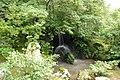 Kinkakujicho, Kita Ward, Kyoto, Kyoto Prefecture 603-8361, Japan - panoramio - jetsun (4).jpg