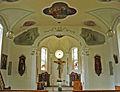 Kirche-Vandans2.jpg