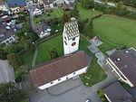 Kirche Brittnau 0074.jpg