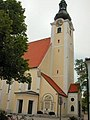 Kirche Purgstall an der Erlauf.jpg