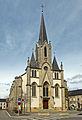 Kirche Rodange 02.jpg