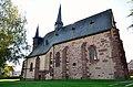 Kirche Stausebach 1.jpg